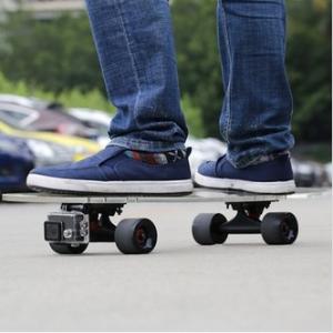 Accesorio para Skate camara GoPro