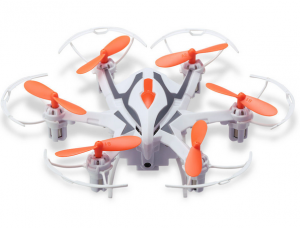 dron-mini-cuadricoptero-2-4g-rc