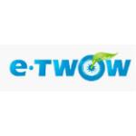 Patinetes eléctricos etwow