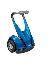 patinete electrico para niños feber dareway