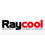 patinetes eléctricos raycool
