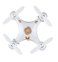 Cheerson CX-10A Mini Drone