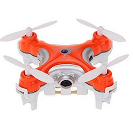 dron-cheerson-cx-10c