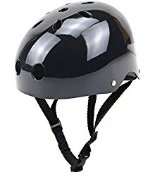 casco protectivo