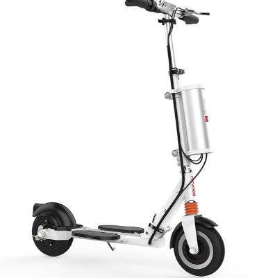 Patinete electrico airwheel z3