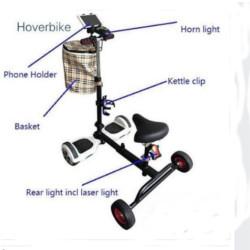 Hoverbike-Accesorio-Hoverboard