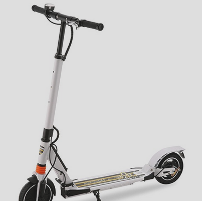 cooshional Patinete Scooter Eléctrico