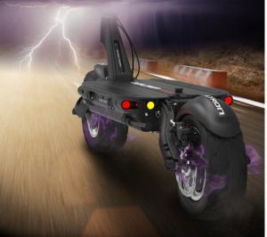 Comprar Dualtron Thunder