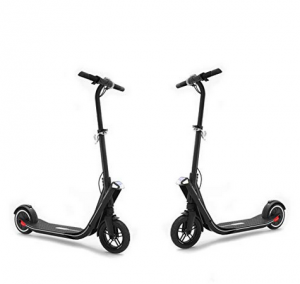 ESWING Kick Adult Scooter Electric Scooter
