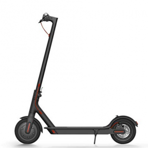 scooter electric xiaomi m365