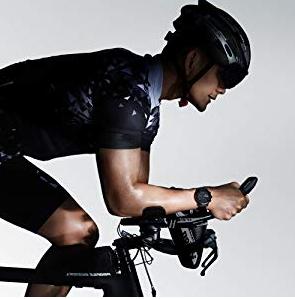 Reloj Inteligente Xiaomi deportivo