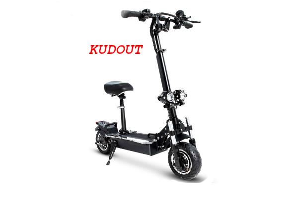 Kudout