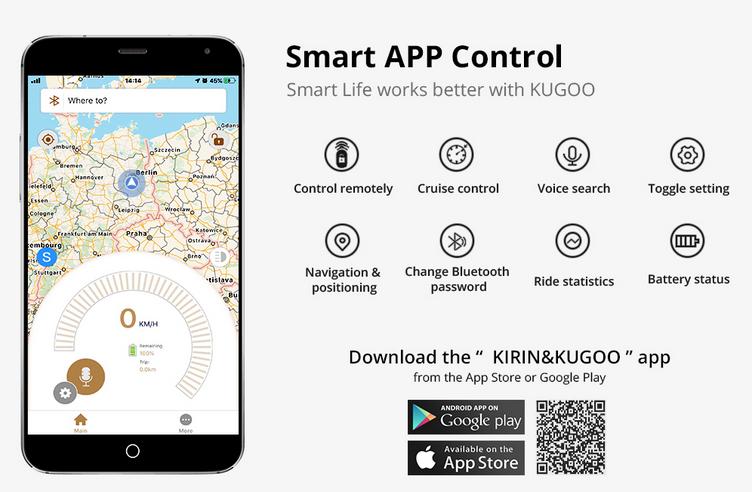 app-smart-kirin-s1