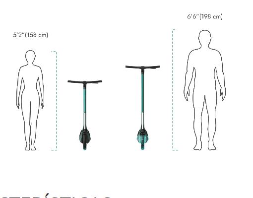 patinete-scotsman-hecho-a-medida
