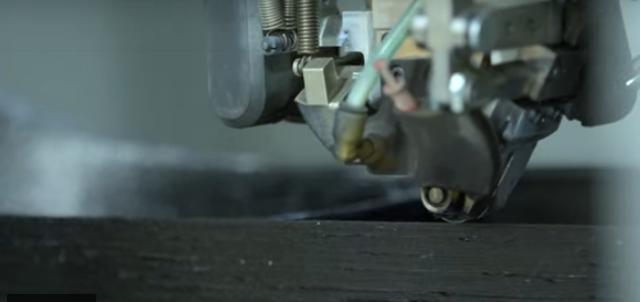 scotsman-impreso-3D-fibra-de-carbono